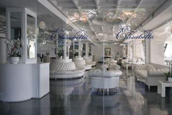 elisabetta hotel (1)