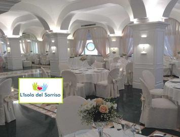 elisabetta hotel (2)