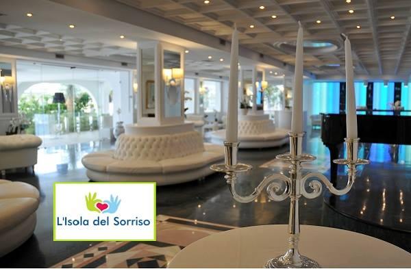 elisabetta luxury hotels (1)