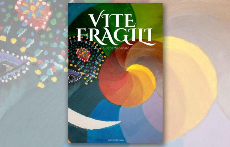 Vite Fragili