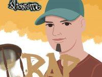RAP disco Picciotto