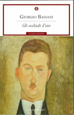 Giorgio Bassani, il poeta dell'immutabilità
