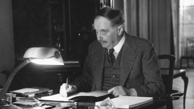 Alla scoperta dei racconti di H.G. Wells