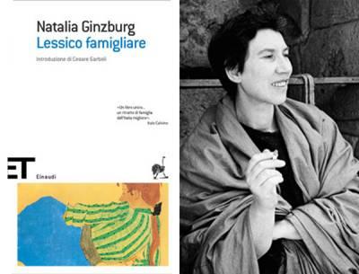 Natalia Ginzburg. La realtà all'indicativo, la vita al superlativo