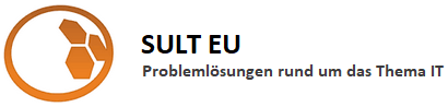 Sult EU IT-Blog