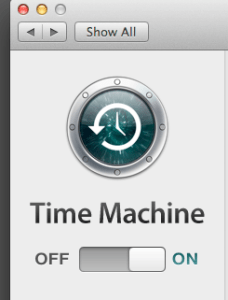 time-machine-on-screenshot-3