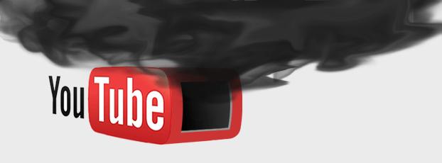 Youtube-Addons-Firefox-Chrome