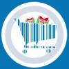 Cybermonday_logo_block