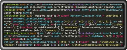 services-web-development
