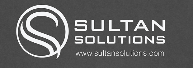 sultan-solutions-blog-post