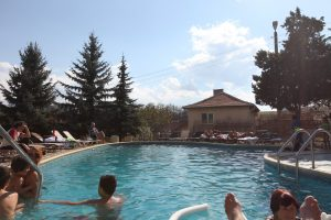 www.hotelvitalis.com