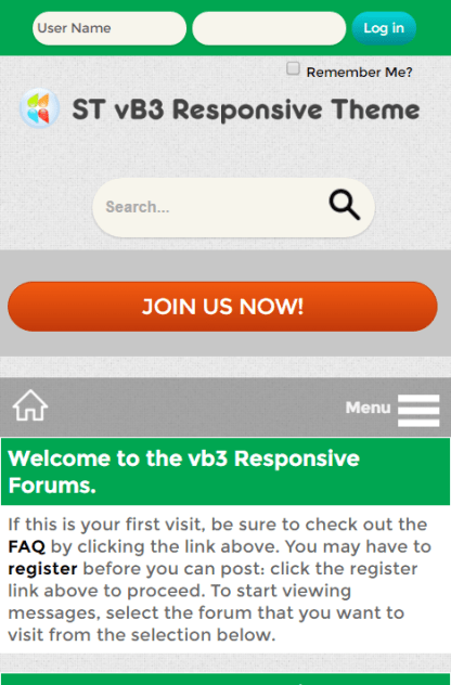 FireShot Capture 6 vb3 Responsive Forums5 - ST vb3 Responsive