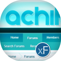 boxes vb5 achik 1 - Achik xenforo