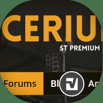 boxes vb5 ceriumdblack - Trixerium Dark vb5