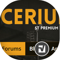 boxes vb5 ceriumdblack - Cerium-D Dark vb5