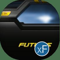 boxes vb5 daysee 1 - Futuris xenforo1