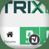 boxes vb5 trixerium - Trixerium vb5