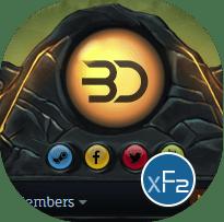boxes xen2 baddragon1 - Bad Dragon xf2