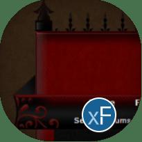 boxes xenforo 100 - Permatakus2 xenforo1