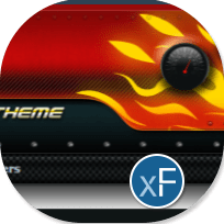 boxes xenforo 152 - Supertune xenforo1