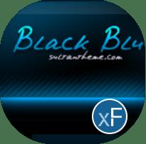 boxes xenforo 23 - Blackblue xenforo1