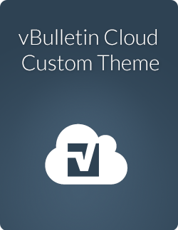 boxes vbcloud theme - vbulletin cloud custom theme