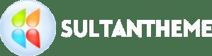 sultantheme logo 1 - sultantheme-logo