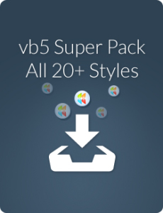 superpack_vb5
