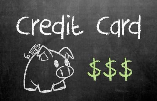 クレジットカードを取り巻く環境の変化に注意