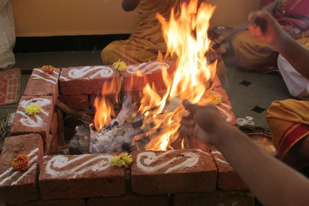 performing-rituals