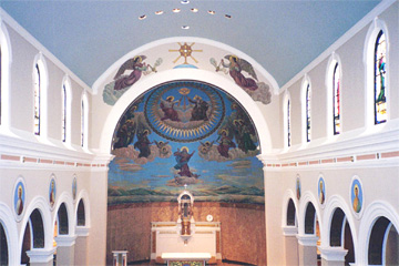 Sumberac Plastering And Painting Services New Jersey