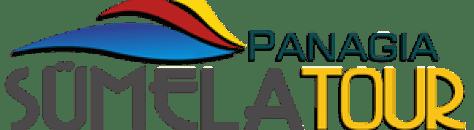 Sümela Panagia Tourism