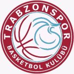 ts-basketbol