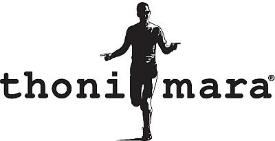ThoniMara
