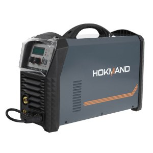 HOKMAND MDR 250-3 Pulse