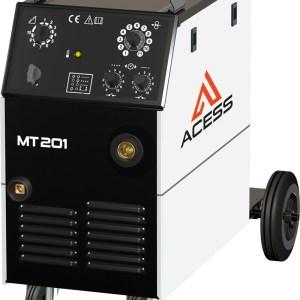 ACESS MT 201