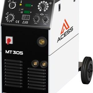ACESS MT 305