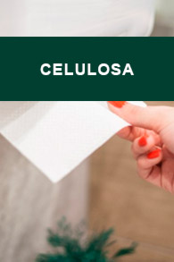 Celulosa, Papel secamanos, Papel higienico