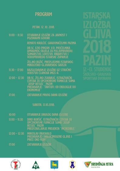 poster-pozadina-2018