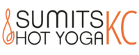 Sumits Yoga Kansas City
