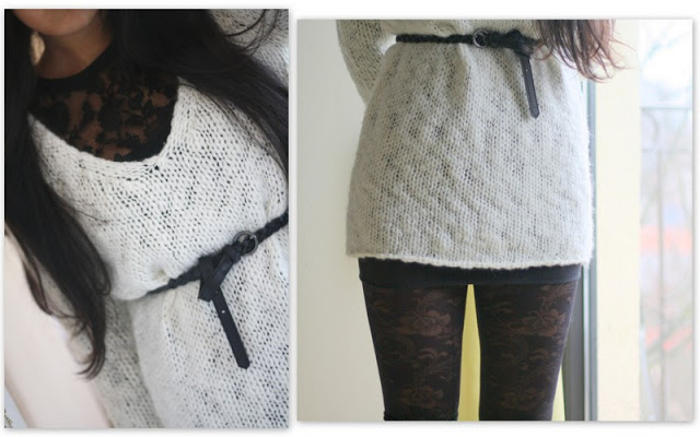Wishpost No. 7 – How to wear Overknees