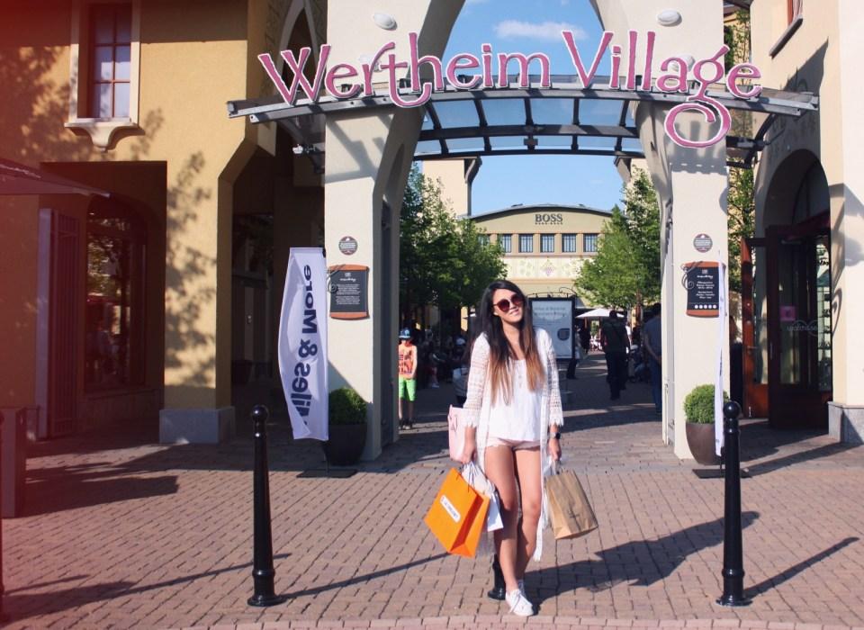 WertheimVillage