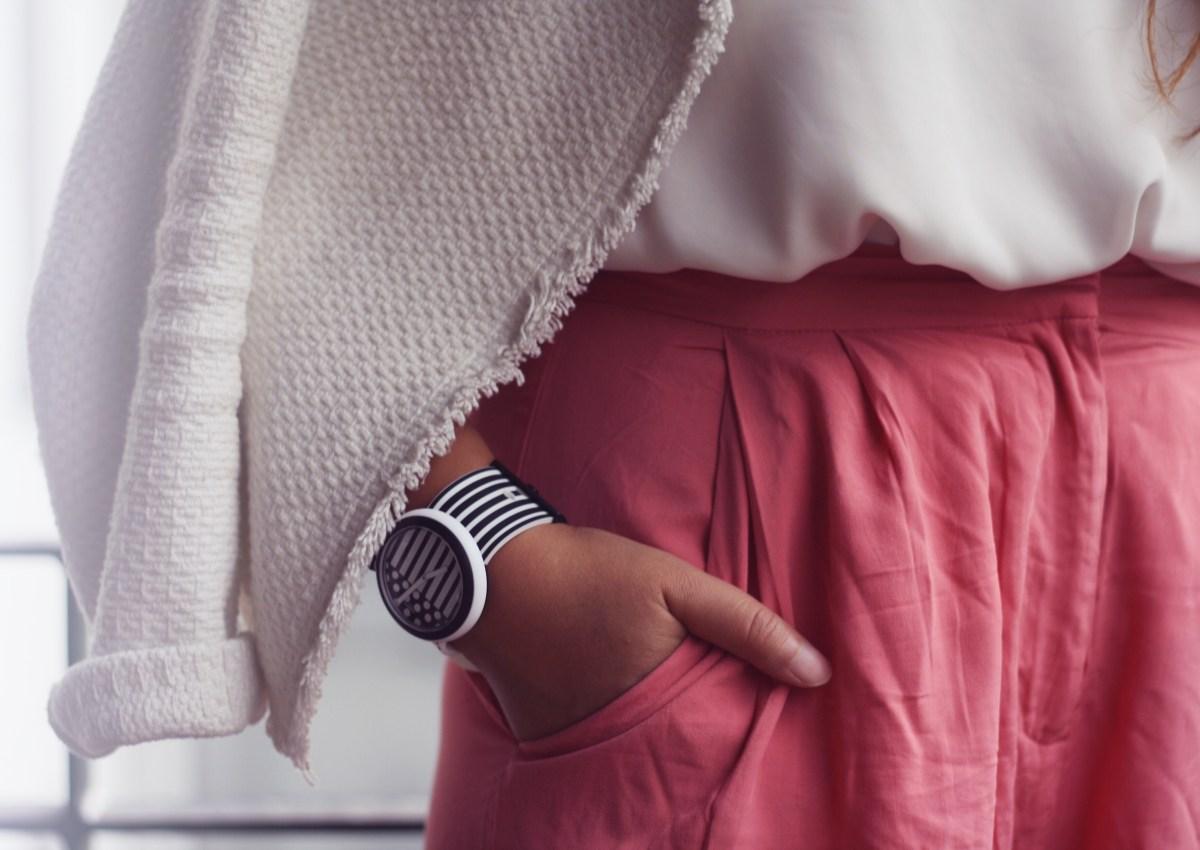 #POPItUp – die Swatch POP ist zurück!