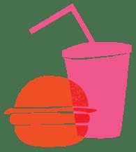 OSAF_Icon_Secondary_FoodBeverage