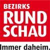 Aktueller Bericht aus der BezirksRundschau (KW 23/2017)