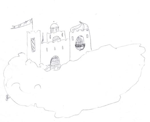 castle-11-2
