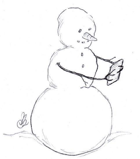 12-15-visionary-snowman