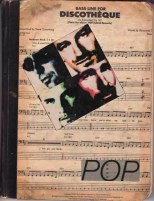 POP Book (3)