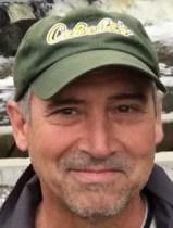 Patrick Prout 1966 – 2017