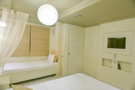 room1_web